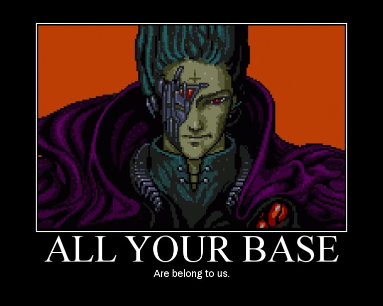 all_your_base_are_belong_to_us_tag_by_wolf_knight_1-d68bhns