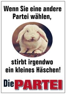 Die-PARTEI-A2-Kleines-Haeschen