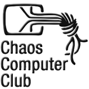 chaos-computer-club-logo_01
