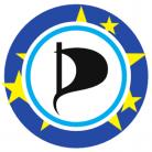 european pirate party