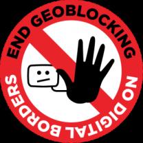 geoblocking_sticker-300x300