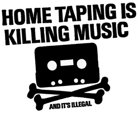 Home_taping_is_killing_music
