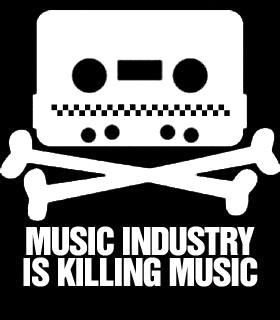 Music_industry_is_killing_music-s280x320-319705