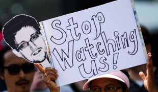 nsa-stop-watching