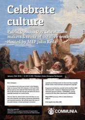 celebratingculture