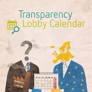 lobbycal
