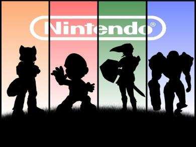 http://www.forbes.com/sites/insertcoin/2015/03/17/what-is-nintendos-new-nx-platform-2/