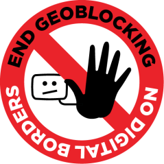 endgeoblocking-sticker.png