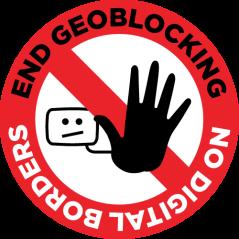 endgeoblocking-sticker.png